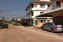For Sale Apartment Complex 35 rooms in Mueang Nong Khai, Nong Khai, Thailand
