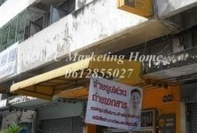 For Sale 4 Beds Shophouse in Bang Khen, Bangkok, Thailand