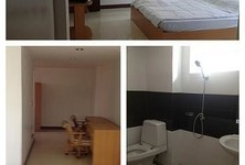For Sale Apartment Complex 12 rooms in Phutthamonthon, Nakhon Pathom, Thailand