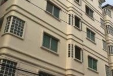 For Sale Apartment Complex 50 rooms in Khlong Luang, Pathum Thani, Thailand