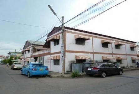 For Sale Apartment Complex 1 rooms in Khlong Luang, Pathum Thani, Thailand