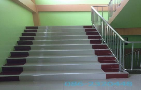 For Sale Apartment Complex 19 rooms in Mueang Udon Thani, Udon Thani, Thailand | Ref. TH-IRZDDFTC