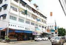 For Sale 6 Beds Shophouse in Bang Yai, Nonthaburi, Thailand