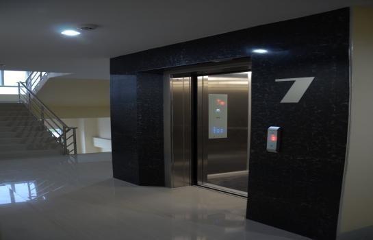 ให้เช่า อพาร์ทเม้นท์ทั้งตึก 50 ห้อง เมืองระยอง ระยอง   Ref. TH-YQRHQZXH