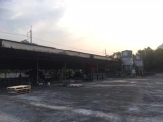 For Sale Warehouse 48 rai in Chaloem Phra Kiat, Saraburi, Thailand | Ref. TH-YCOTAIKA