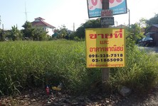 For Sale 4 Beds Shophouse in Mueang Samut Prakan, Samut Prakan, Thailand