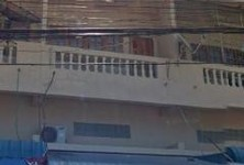 For Sale 2 Beds Shophouse in Mueang Phrae, Phrae, Thailand