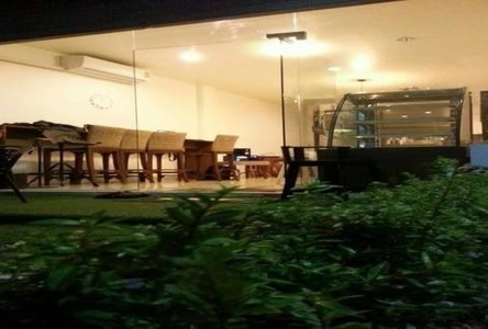 For Sale or Rent 2 Beds Shophouse in Mueang Chiang Mai, Chiang Mai, Thailand