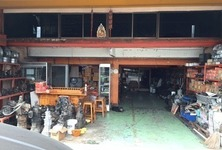 For Sale 11 Beds Shophouse in Bang Phli, Samut Prakan, Thailand