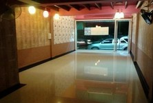 For Sale Shophouse 18 sqwa in Nong Khaem, Bangkok, Thailand