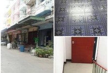 For Sale 4 Beds Shophouse in Chom Thong, Bangkok, Thailand