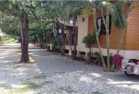 Продажа: Шопхаус с 18 спальнями в районе Klaeng, Rayong, Таиланд