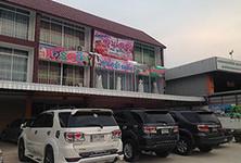 Продажа: Шопхаус с 3 спальнями в районе Mueang Ang Thong, Ang Thong, Таиланд