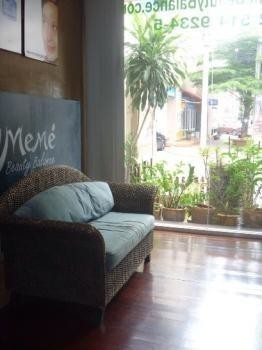 For Sale 6 Beds Shophouse in Wang Thonglang, Bangkok, Thailand | Ref. TH-PEBKEPEO
