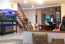 For Sale Apartment Complex 2 rooms in Mueang Samut Sakhon, Samut Sakhon, Thailand
