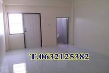 ขาย อพาร์ทเม้นท์ทั้งตึก 185 ตร.ว. พานทอง ชลบุรี