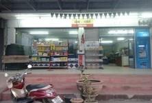 Продажа: Шопхаус c 1 спальней в районе Si Satchanalai, Sukhothai, Таиланд