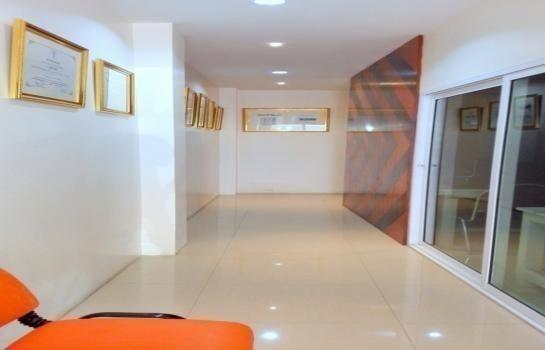 For Sale or Rent 9 Beds Shophouse in Mueang Phuket, Phuket, Thailand | Ref. TH-QKTJDKEA
