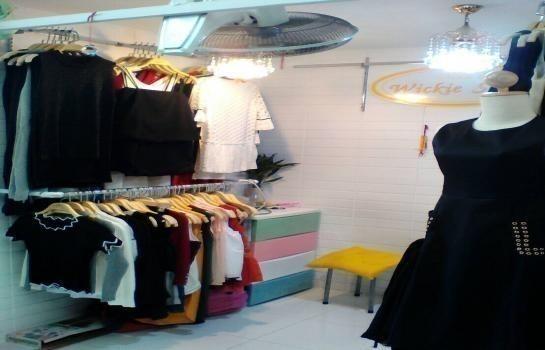 For Sale or Rent Warehouse 20 sqm in Bangkok Noi, Bangkok, Thailand | Ref. TH-DUUNPQXR