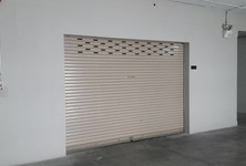 For Rent Warehouse 165 sqm in Pak Kret, Nonthaburi, Thailand