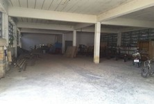 For Rent Warehouse 690 sqwa in Mueang Chiang Mai, Chiang Mai, Thailand