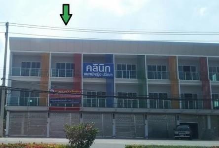 Продажа: Шопхаус с 4 спальнями в районе Chom Bueng, Ratchaburi, Таиланд