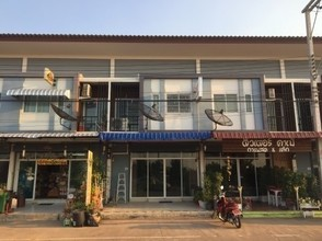 Located in the same area - Si Maha Phot, Prachin Buri