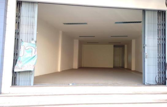 ให้เช่า อาคารพาณิชย์ 4 ห้องนอน เมืองสุรินทร์ สุรินทร์ | Ref. TH-UNLELCDN