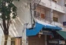 For Sale 2 Beds Shophouse in Mueang Roi Et, Roi Et, Thailand