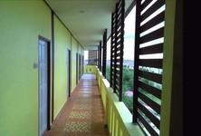 ขาย อพาร์ทเม้นท์ทั้งตึก 1 ห้อง พุทธมณฑล นครปฐม