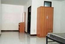For Sale Apartment Complex 28 rooms in Bang Kapi, Bangkok, Thailand