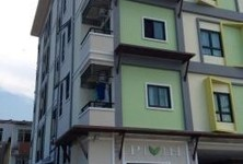 For Sale Apartment Complex 147 sqwa in Hua Hin, Prachuap Khiri Khan, Thailand