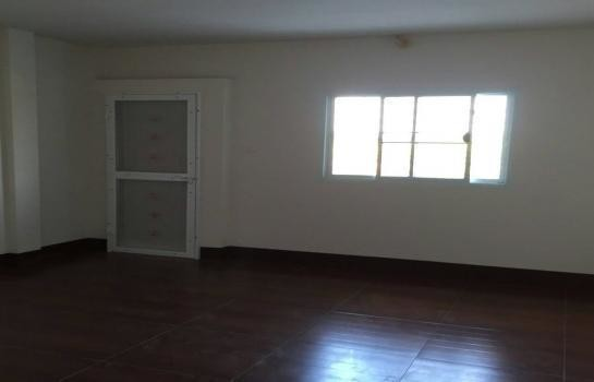 For Sale or Rent 2 Beds Shophouse in Phra Nakhon Si Ayutthaya, Central, Thailand   Ref. TH-YTDDJQDM