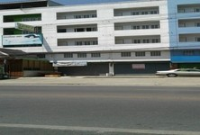 For Sale 2 Beds Shophouse in Bang Kruai, Nonthaburi, Thailand