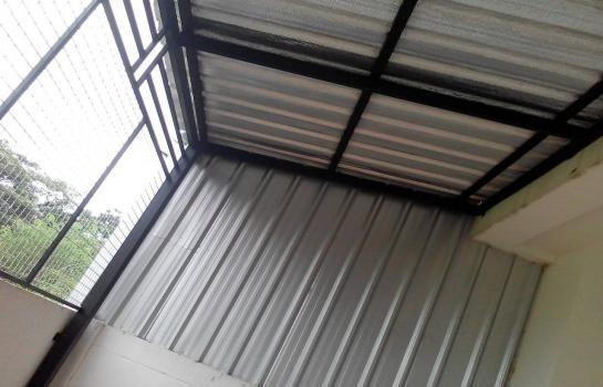 For Sale 4 Beds Shophouse in Mueang Khon Kaen, Khon Kaen, Thailand   Ref. TH-IIECJUJB