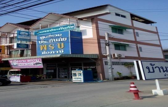 For Sale 2 Beds Shophouse in Lam Luk Ka, Pathum Thani, Thailand | Ref. TH-HZTBEVDN