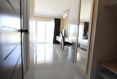For Sale Apartment Complex 48 rooms in Mueang Nakhon Ratchasima, Nakhon Ratchasima, Thailand