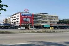 For Sale Shophouse 20 sqwa in Bueng Kum, Bangkok, Thailand
