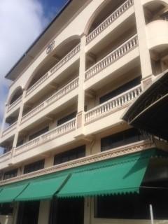 For Sale or Rent Warehouse 1 rai in Bang Khun Thian, Bangkok, Thailand | Ref. TH-BNJDRUKH