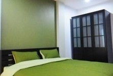 For Rent Apartment Complex 24 sqm in Mueang Rayong, Rayong, Thailand