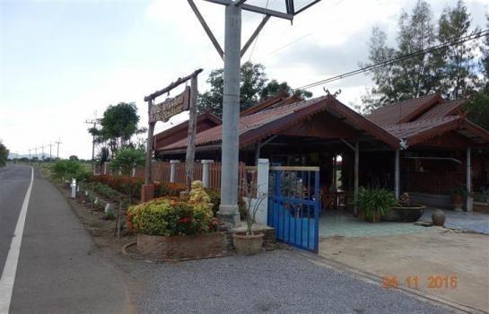 For Rent Apartment Complex 11 rooms in Tha Tako, Nakhon Sawan, Thailand | Ref. TH-RNGGWCUN