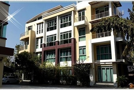 For Rent Office 150 sqm in Bang Yai, Nonthaburi, Thailand
