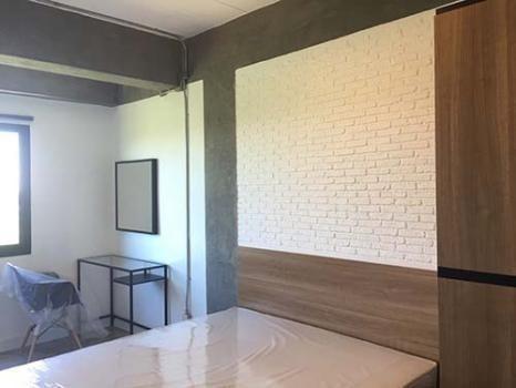 ขาย อพาร์ทเม้นท์ทั้งตึก 357 ตร.ว. คลองหลวง ปทุมธานี | Ref. TH-IIMKYPOR