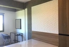For Sale Apartment Complex 357 sqwa in Khlong Luang, Pathum Thani, Thailand