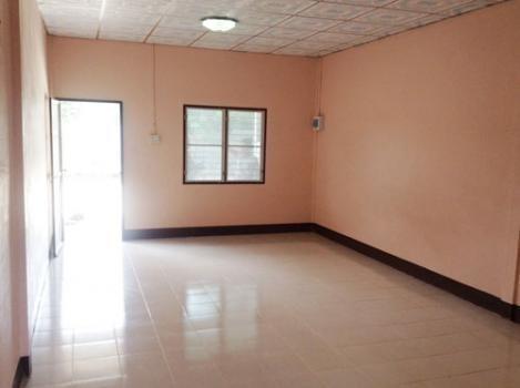 Продажа: Жилое здание 22 комнат в районе Phanat Nikhom, Chonburi, Таиланд | Ref. TH-FDWBUQXG