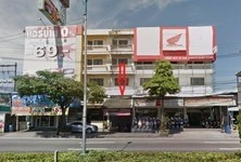 For Sale or Rent 2 Beds Shophouse in Lam Luk Ka, Pathum Thani, Thailand