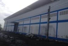 For Rent Warehouse 750 sqm in Bang Phli, Samut Prakan, Thailand
