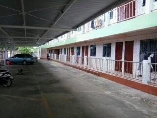 ขาย อพาร์ทเม้นท์ทั้งตึก 30 ห้อง คลองหลวง ปทุมธานี | Ref. TH-JWKDPPZG
