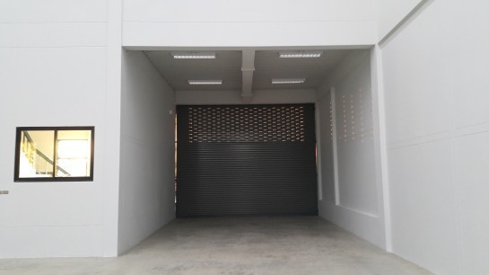 For Sale or Rent Warehouse 550 sqm in Mueang Samut Sakhon, Samut Sakhon, Thailand | Ref. TH-WLRHMDQC