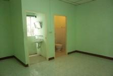 For Sale Apartment Complex 20 rooms in Min Buri, Bangkok, Thailand